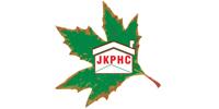 jkphc