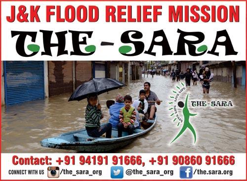 J&K-Flood-Relief-Mission
