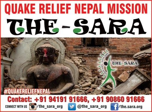 Quake-Relief-Nepal