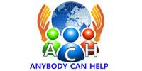 logo_ACH