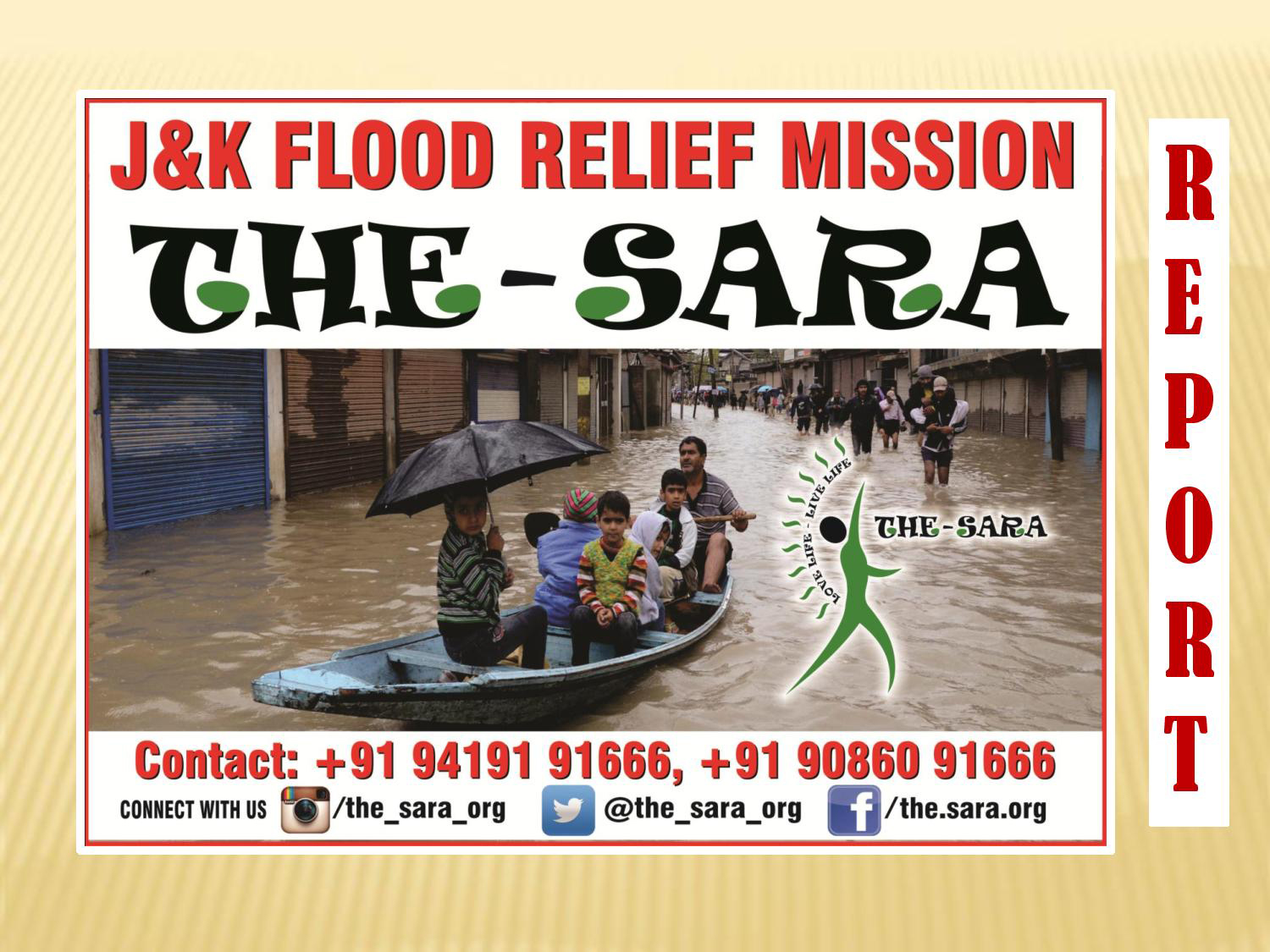 JKFlood Relief Mission 2014-15-page-001